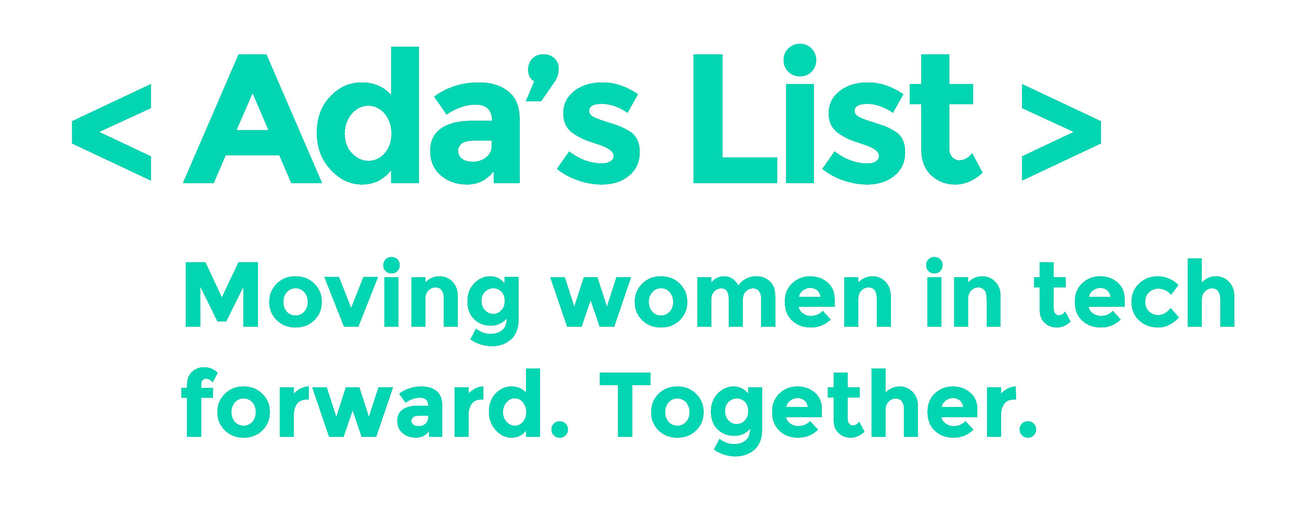 home tech women network partner organizations